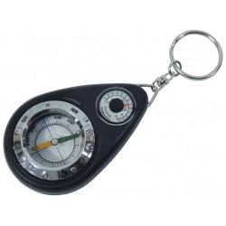 Kompas Master Cutlery Key Chain