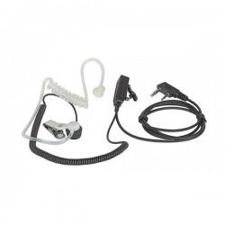 Mikrofonosłuchawka INTEK KME-801