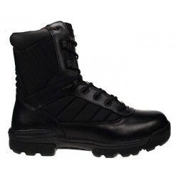"Buty Bates Enforcer Ultralite 8"" Black (02260)"