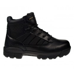 "Buty Bates Enforcer Ultralite 5"" Black (02262)"