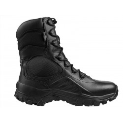 Buty bates Delta-9 GORE-TEX Side Zip (02900)