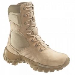 Buty Bates Delta-9 Desert Tan Boot (02950)