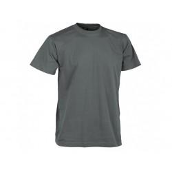 Koszulka T-shirt Helikon Shadow Grey TS-TSH-CO-35