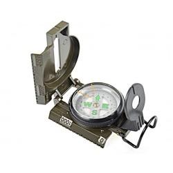 Kompas wojskowy busola