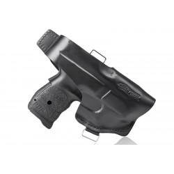 Kabura skórzana do pistoletu Walther PDP