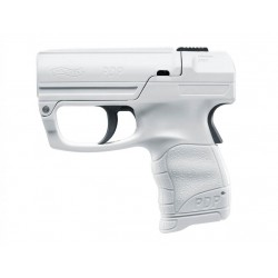Pistolet gazowy Walther PDP Pro Secur White