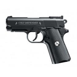 Wiatrówka pistolet Colt Defender 4,5 mm BB