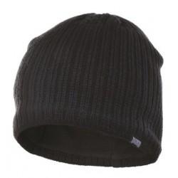 Zimowa czapka MAGNUM RAMIR