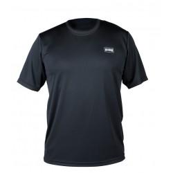 Koszulka T-shirty Hi-Tec Magnum PARROT