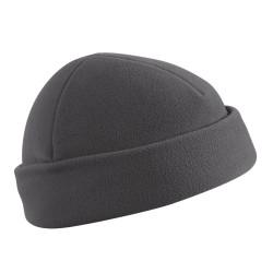 Zimowa czapka HELIKON Dokerka Shadow Grey