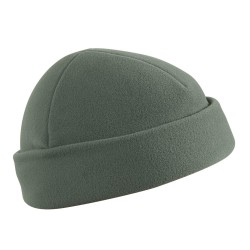Zimowa czapka HELIKON Dokerka Foliage green