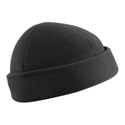 Zimowa czapka HELIKON Dokerka Black