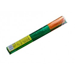 Flara - raca meczowa 1 szt. kolor zielony Jorge