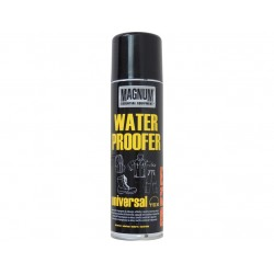Impregnat Magnum Waterproofer 250 ml