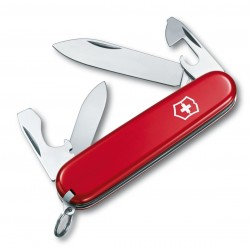 Scyzoryk Victorinox Recruit 0.2503