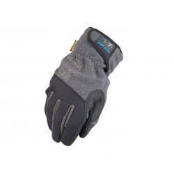 Rękawice Mechanix Wear Cold Weather Wind Resistant
