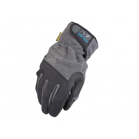 Rękawice Mechanix Wear Cold Weather Wind Resistant