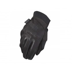Rękawice Mechanix Wear Element Covert Black