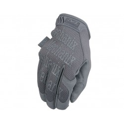 Rękawice Mechanix Wear Original Wolf Grey
