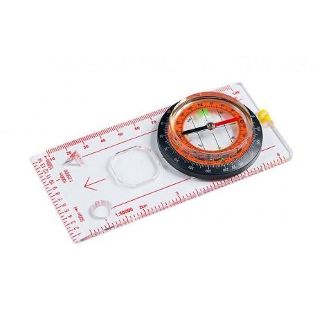 Kompas namiarowy DC45-5C