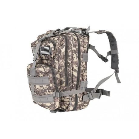 Plecak militarny XL 35l