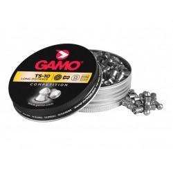 Śrut Gamo TS-10 4,5 mm 200 szt.