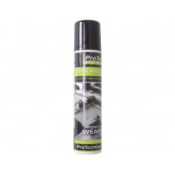 Olejek silikonowy ProTechGuns spray 100 ml (G06)