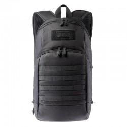 Plecak taktyczny Magnum Kamel 15L