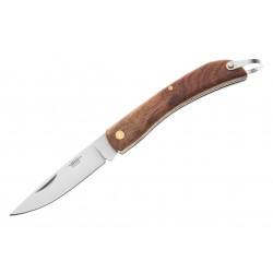 Nóż składany Joker Camping  JKR127