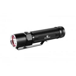 Latarka Olight S20 Baton XM-L2