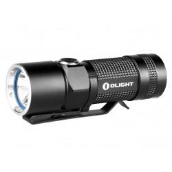 Latarka Olight S10 Baton XM-L2