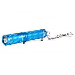 Latarka Olight I3S EOS XP-G2 Blue