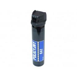 Gaz pieprzowy Policyjny 90 ml