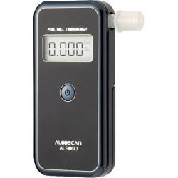 Alkomat AL 9000