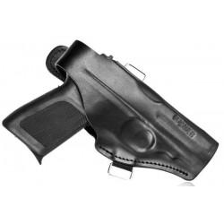 Kabura skórzana do pistoletów RMG-23 SIG SAUER