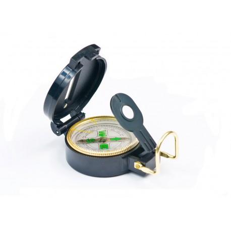 Kompas składany busola k12-6