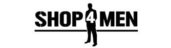 shop4men